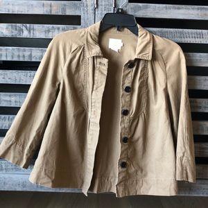 Urban outfitters jacket/blazer